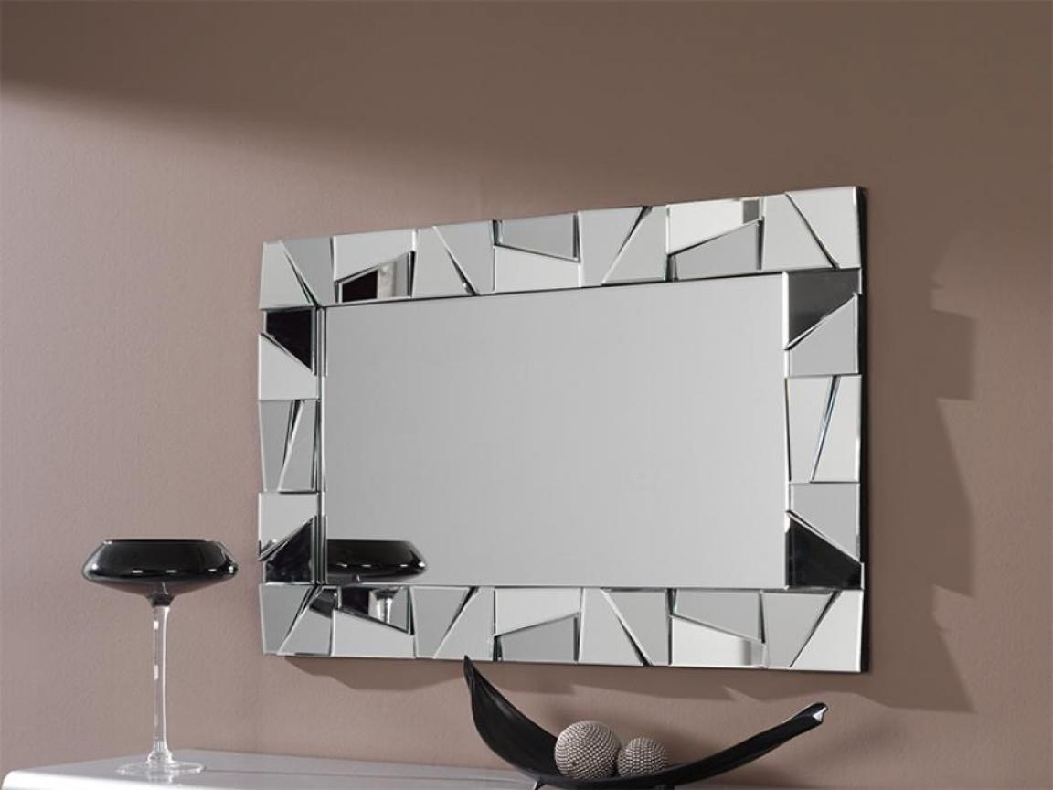 Choices Mirrors Modern Wall Art Ideas