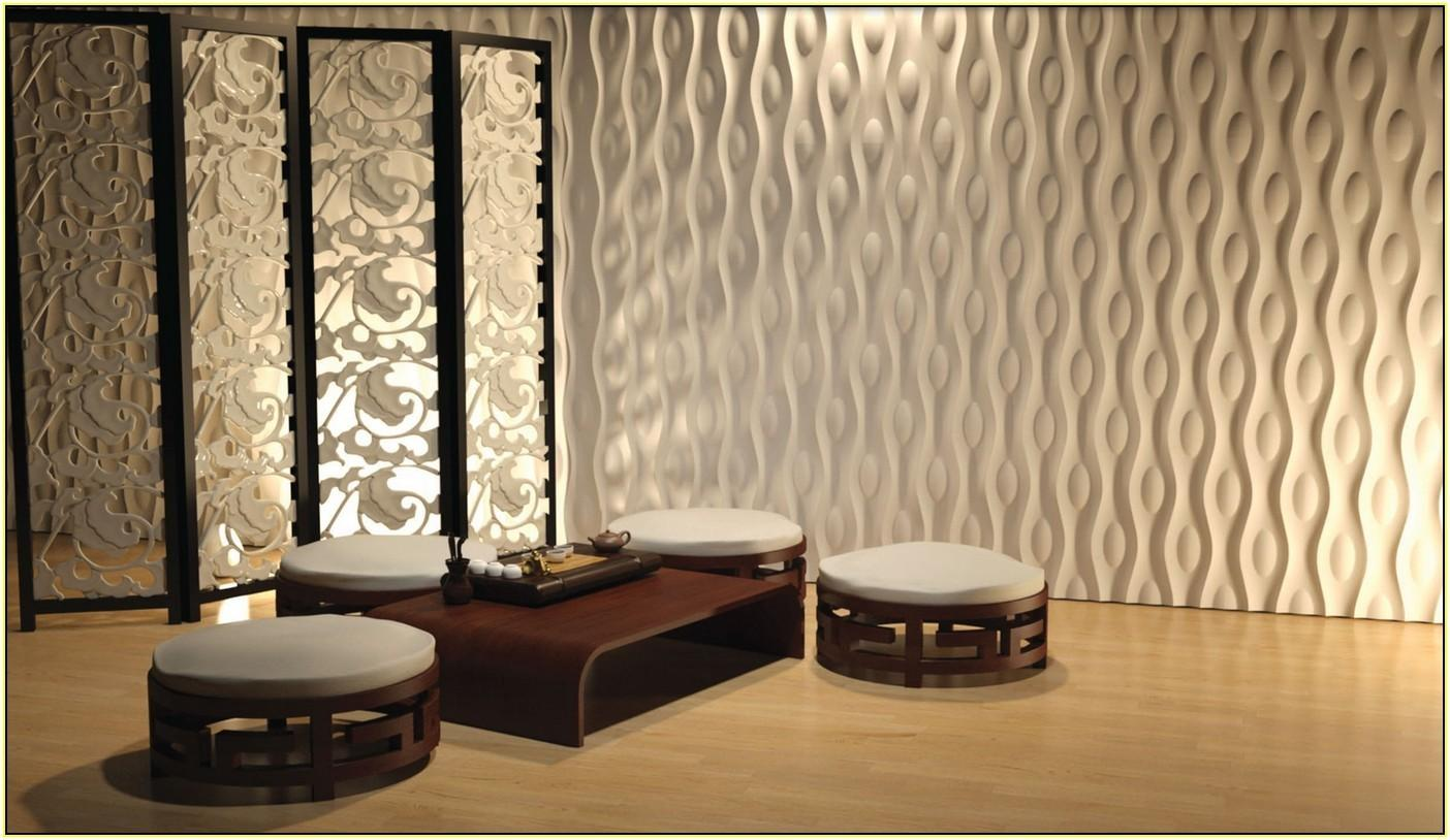 Choose Best Fit Decorative Wall Panels