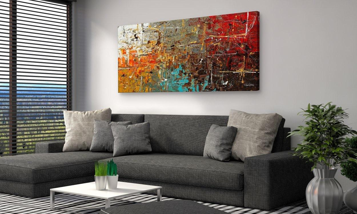 Choose Best Wall Art Your Home Overstock