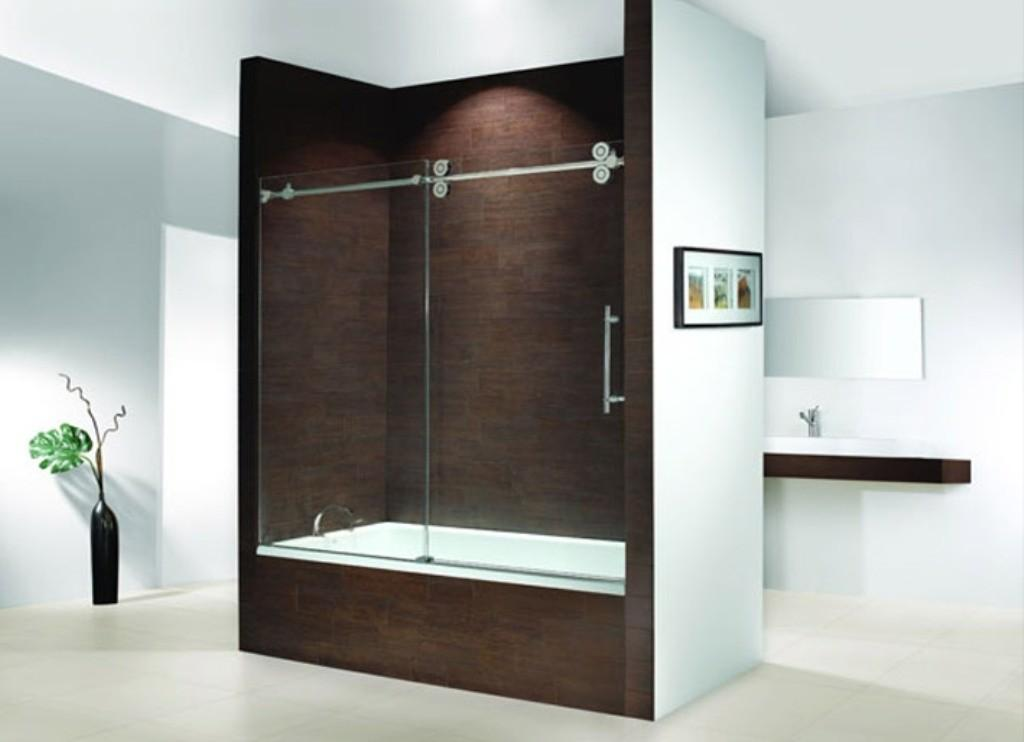 Choose Glass Sliding Shower Doors Antiquesl