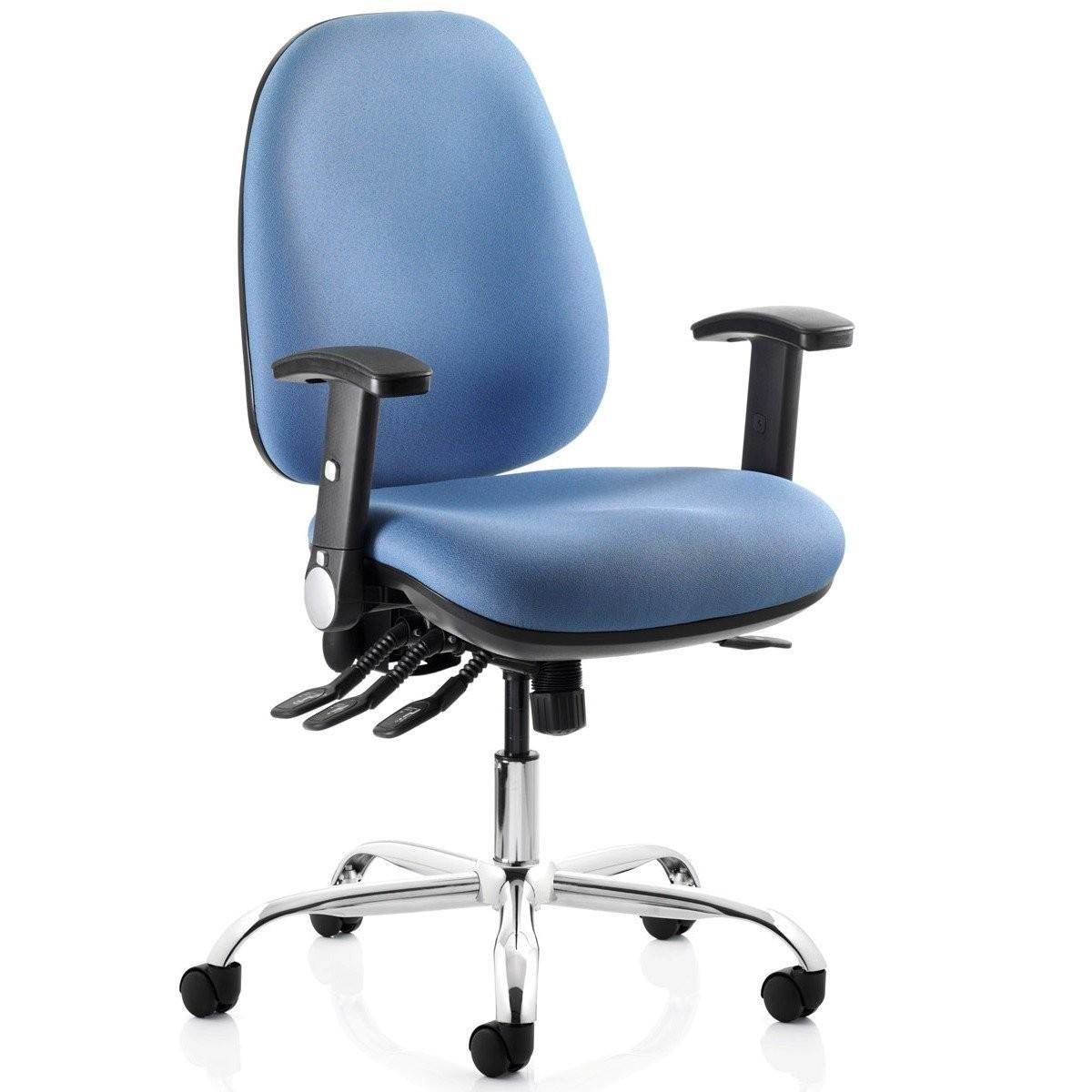 Choose Good Computer Chairs Home Office