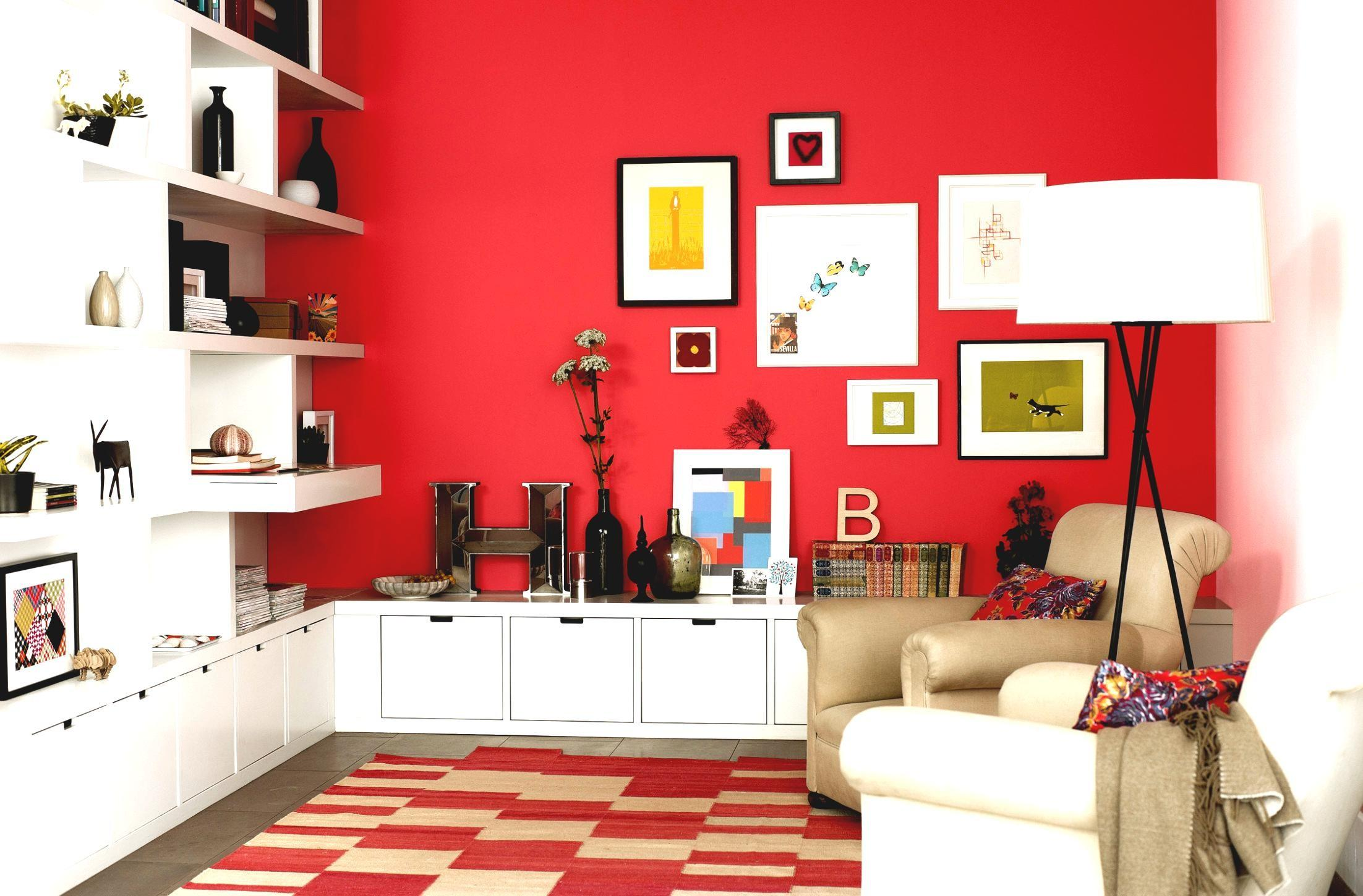 Choose Great Combination Paint Colors Home