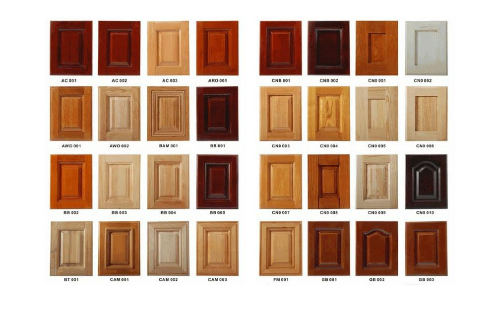 Choose Kitchen Cabinet Color Awa Cabinets