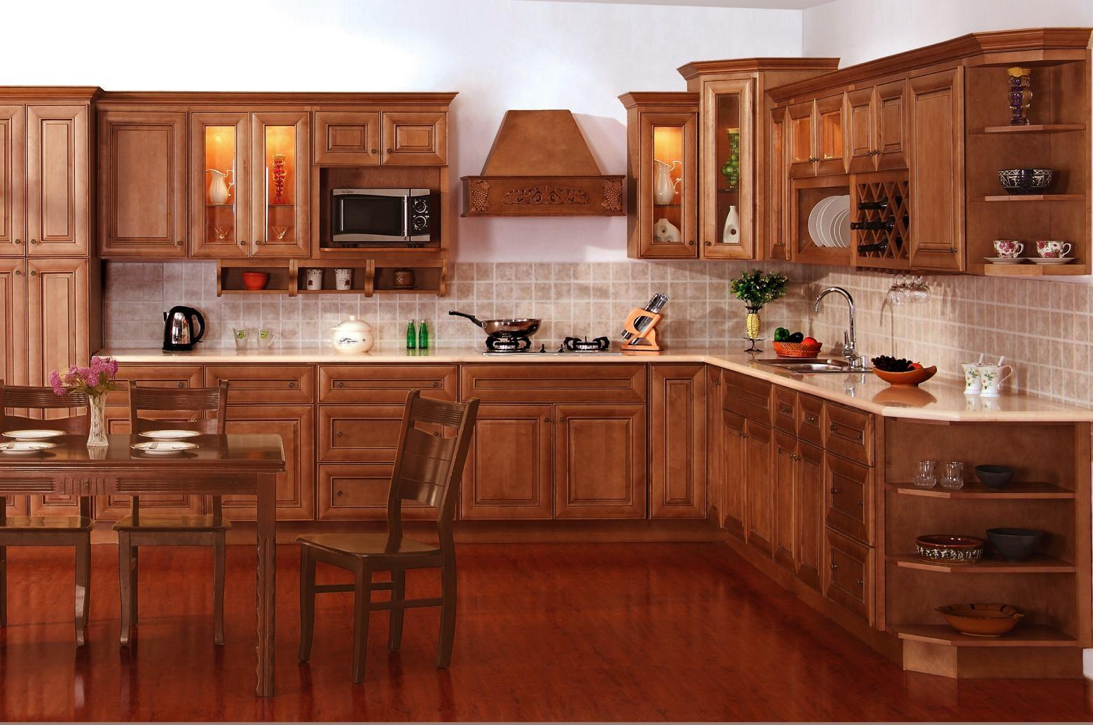 Choose Kitchen Cabinet Colors Outdoor Furniture