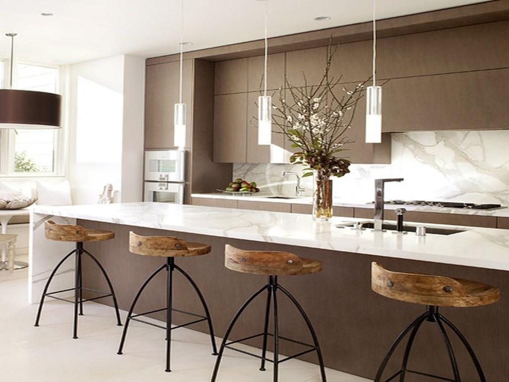 Choose Perfect Kitchen Counter Stools