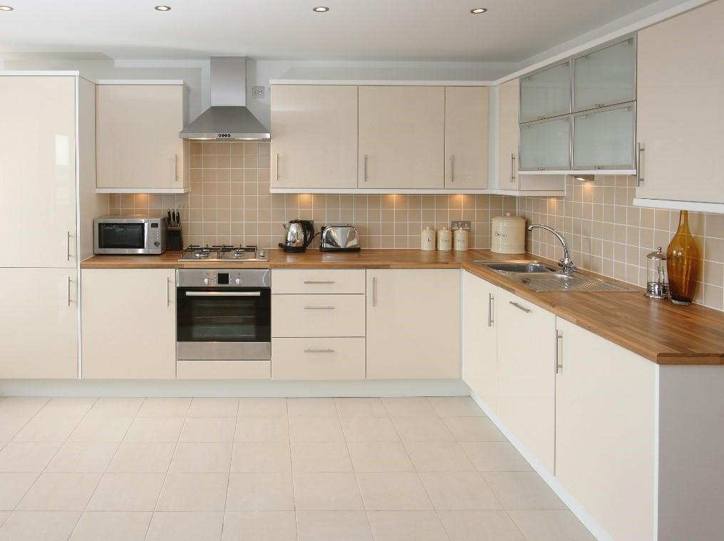 Choose Right Paint Color Kitchen Cabinets