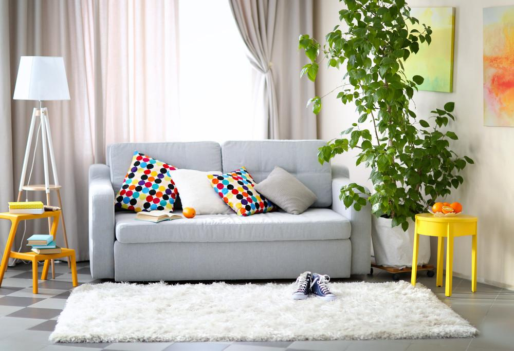 Choose Right Sofa Your Home Lifestyle