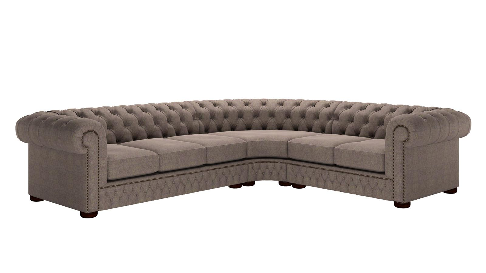 Choose Sofa Upholstered Sofas