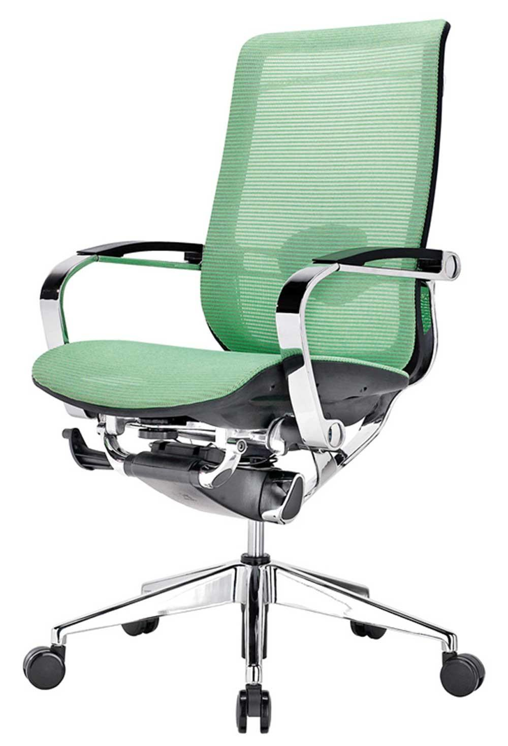 Choosing Affordable Business Office Chairs