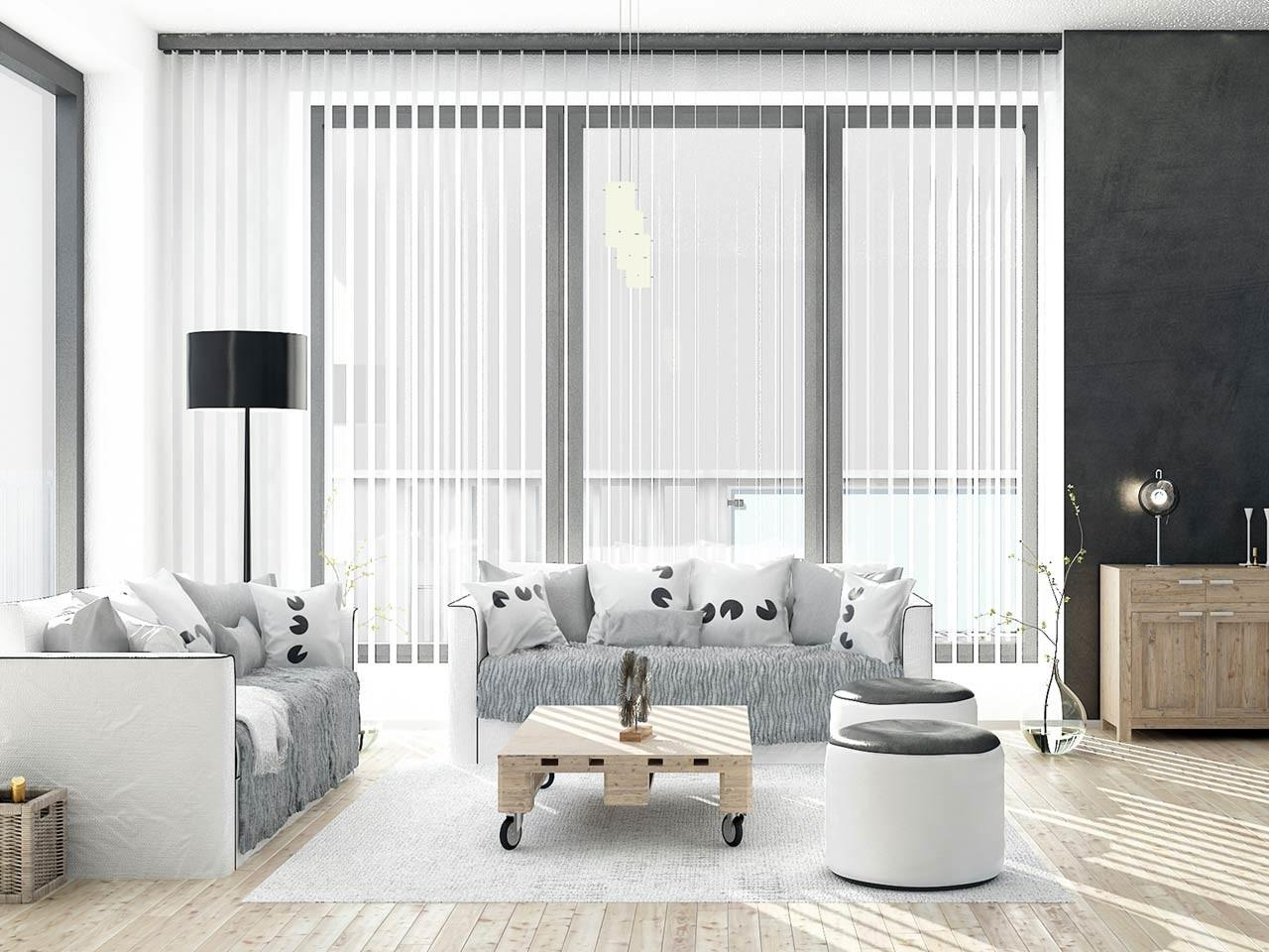 Choosing Best Blinds Your Home Saga