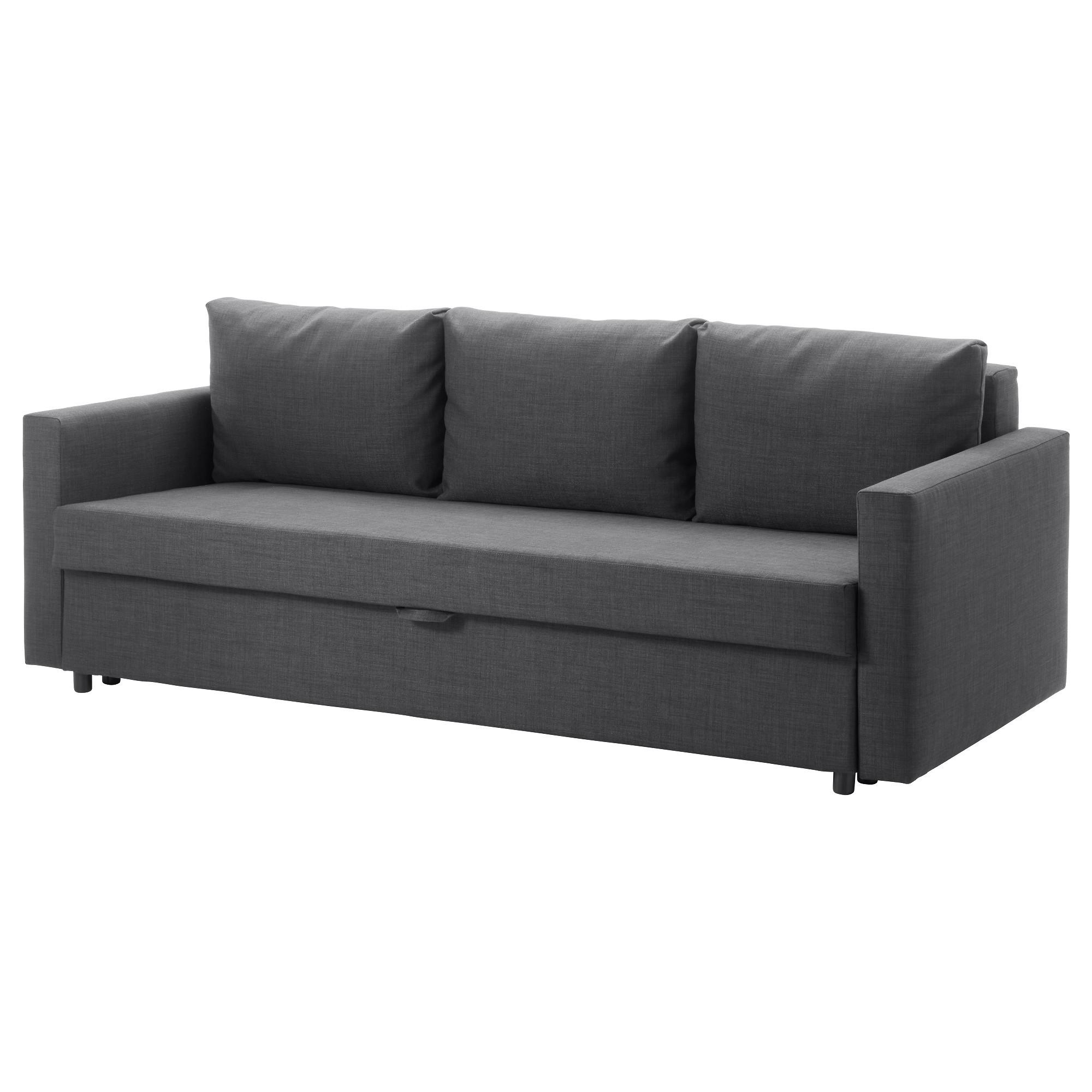 Choosing Comfortable Sofa Furniture Living Room Most