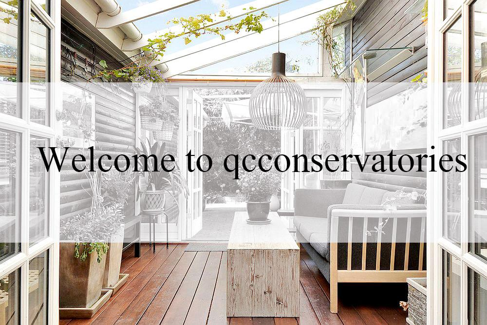 Choosing Onservatories Guide Property Conservatory Search