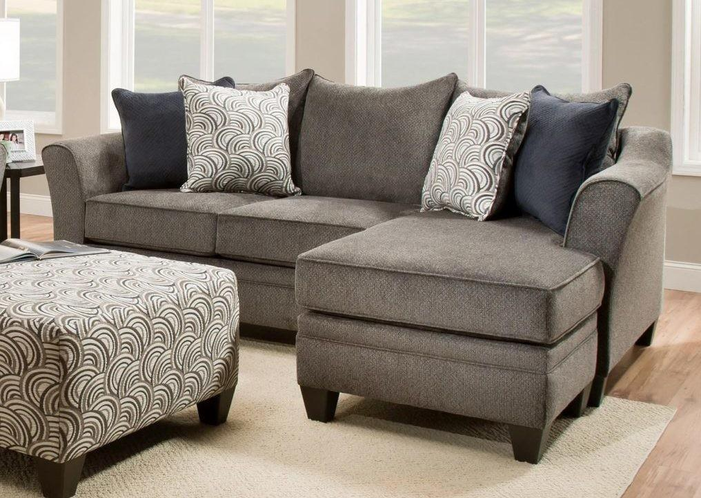 Choosing Sofa Tips Arranging Your