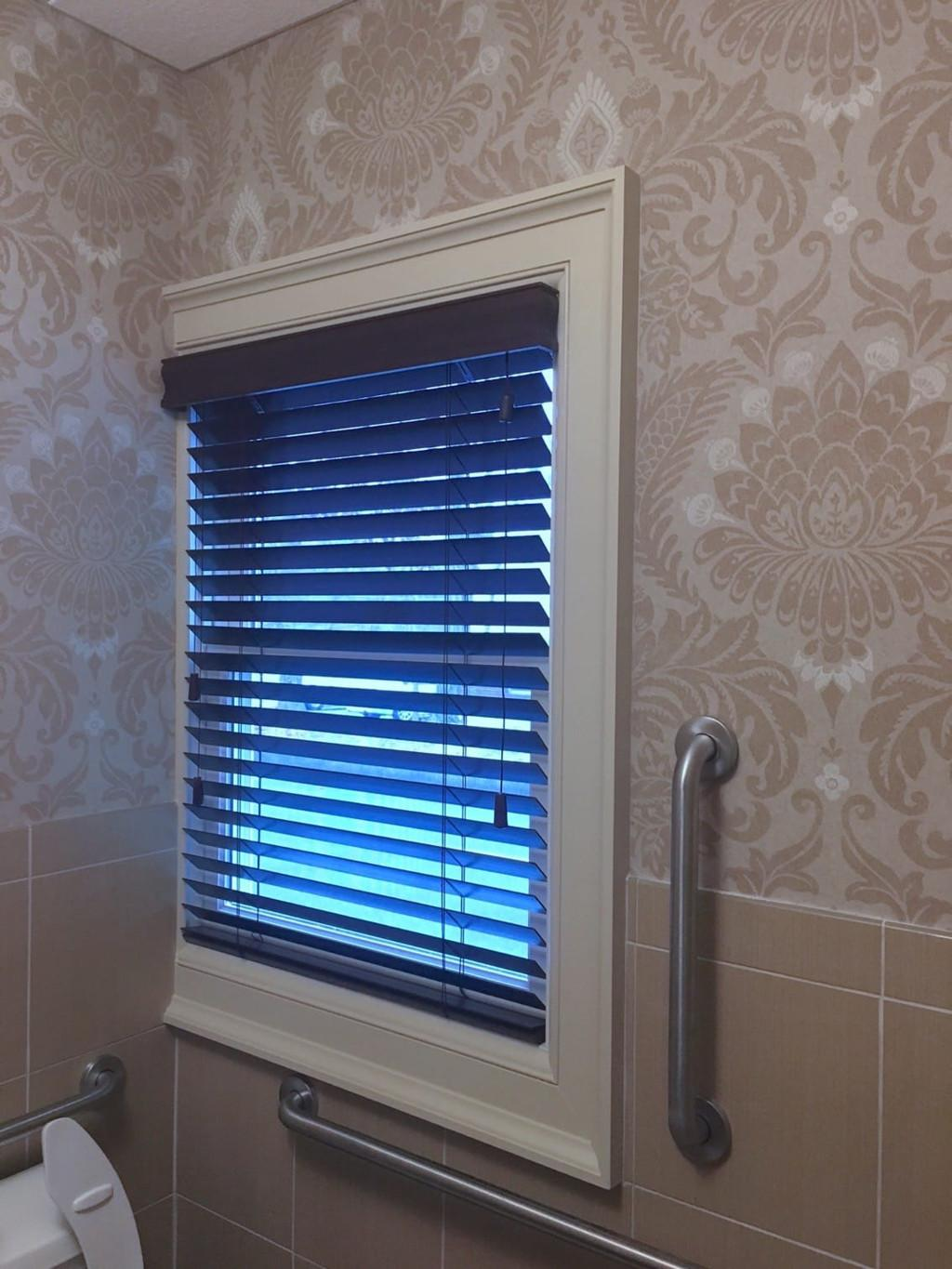 Choosing Window Blinds Your Home Wooden Bamboo