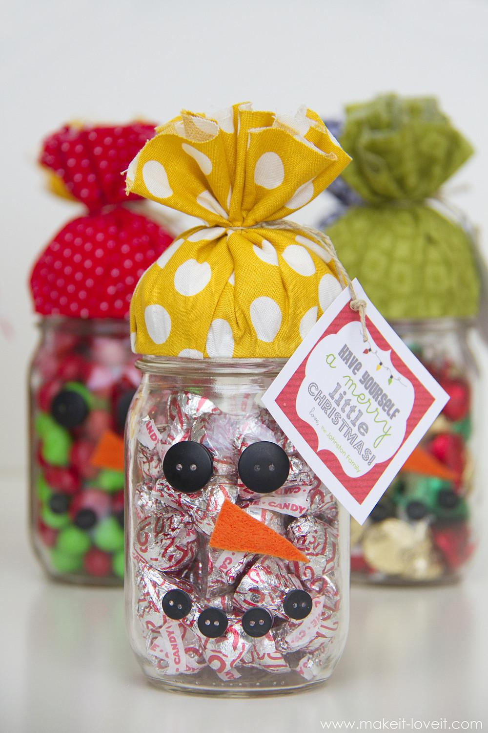 34 Beautifully Simple Diy Candy Buffet Jars That Will Motivate You Awesome Pictures Decoratorist