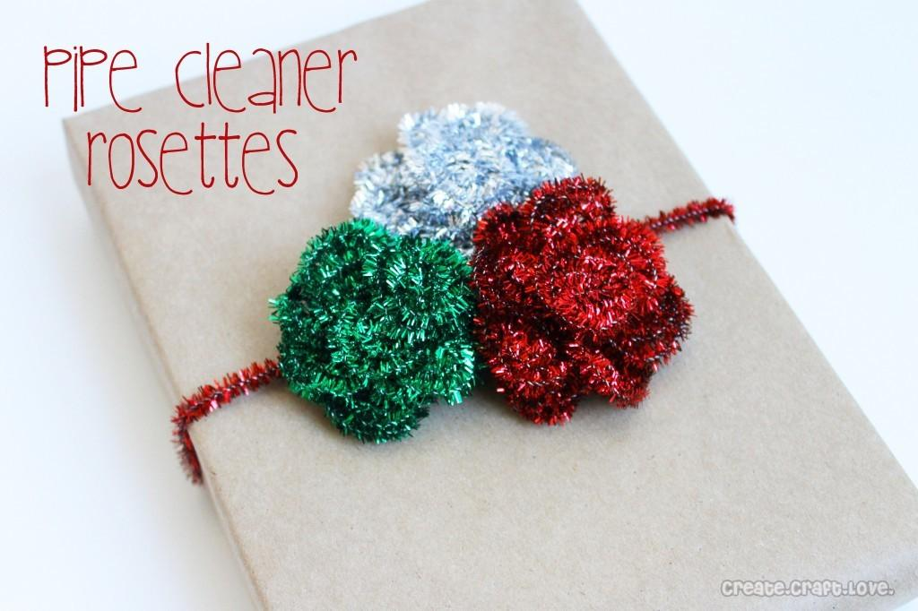 Christmas Decor Crafts Its Overflowing Simply