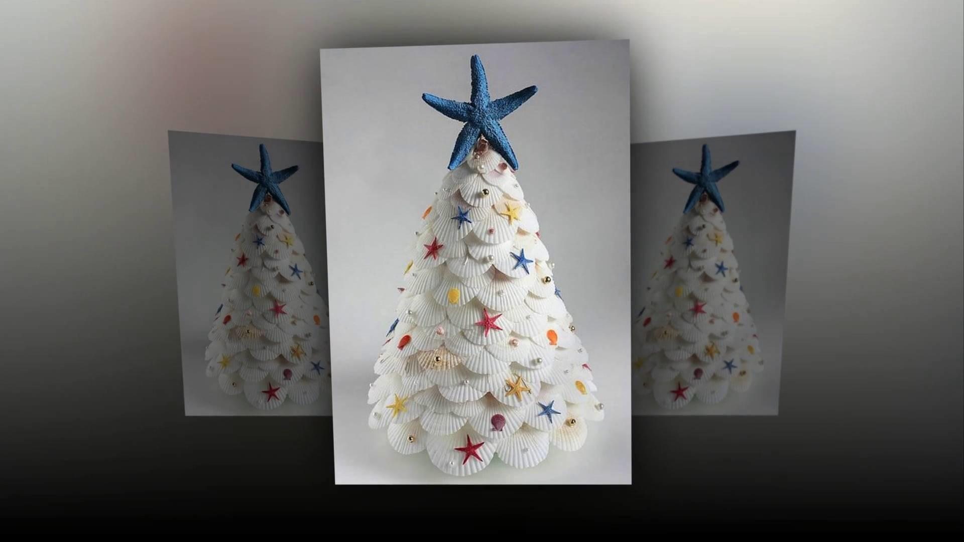 Christmas Decorating Ideas Best Diy Tree