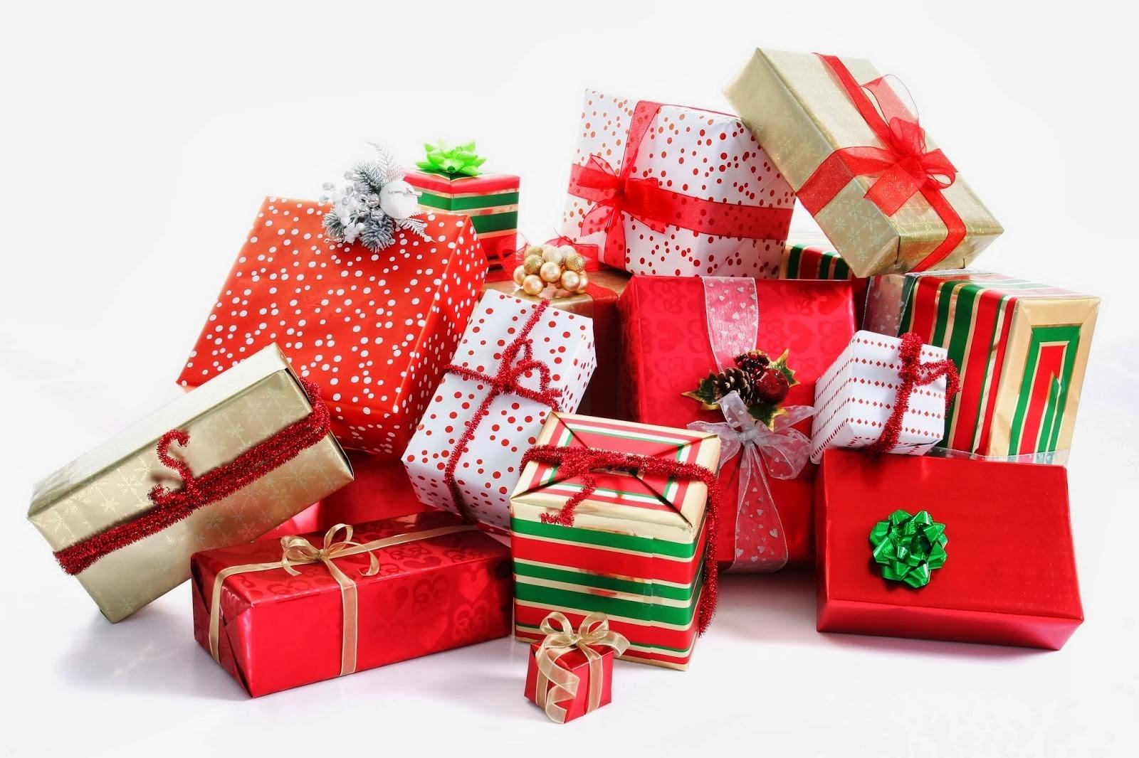 Christmas Gift Guide 2015 Best Technology Presents