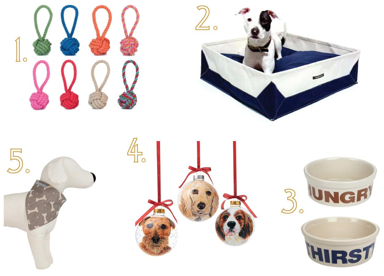 Christmas Gift Guide Dog Lovers There Any Wine Left