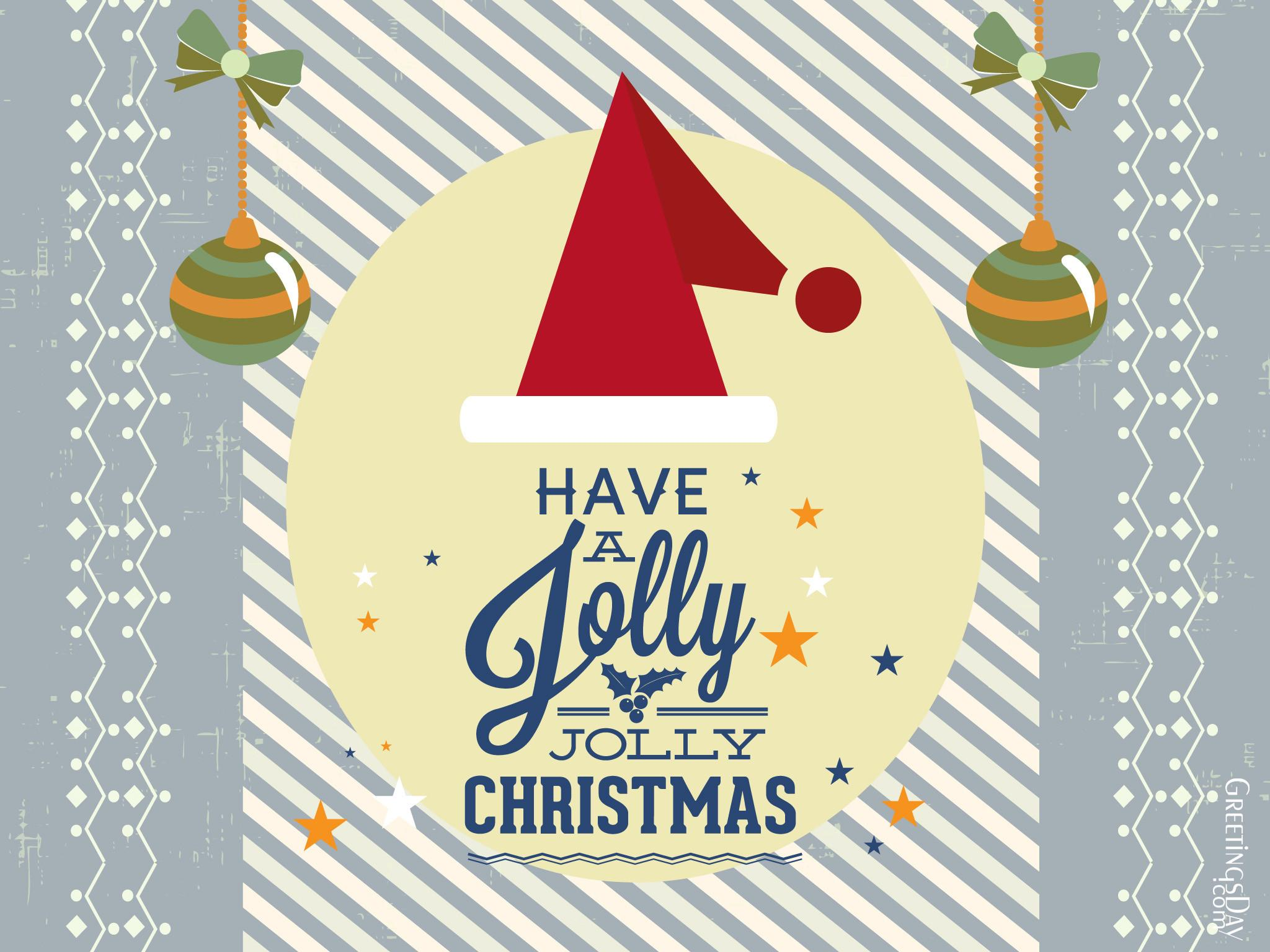 Christmas Greeting Cards Wishes Friends