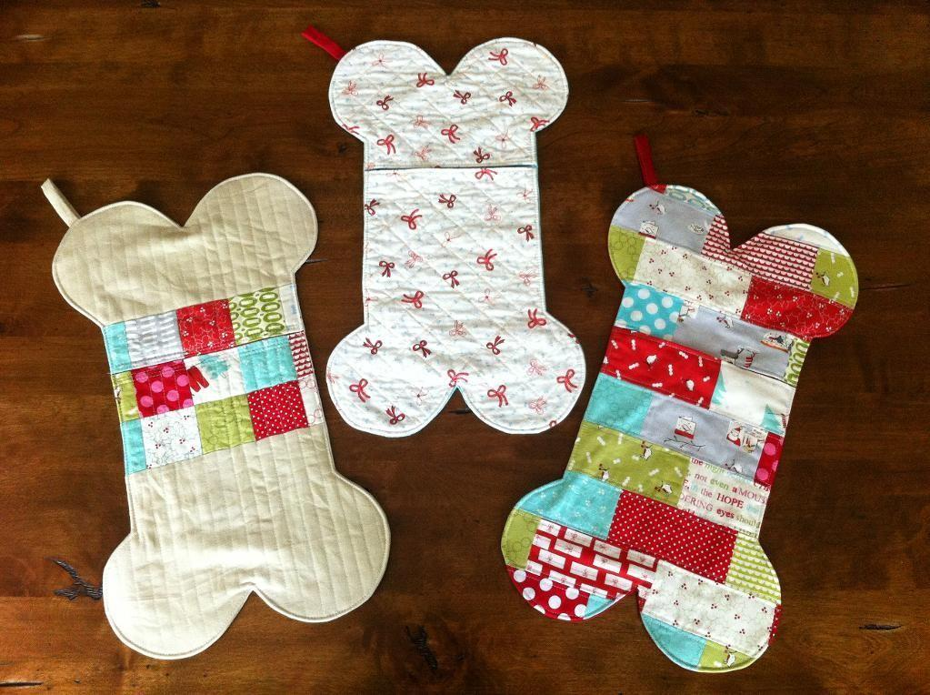 Christmas July Ultimate List Quilting Patterns