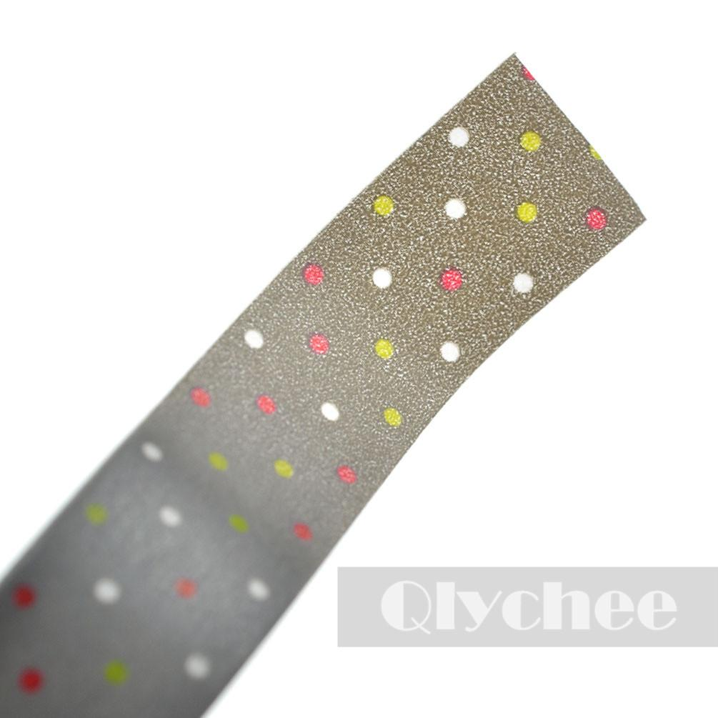 Christmas Washi Tape Scrapbooking Craft Diy Paper Sticky