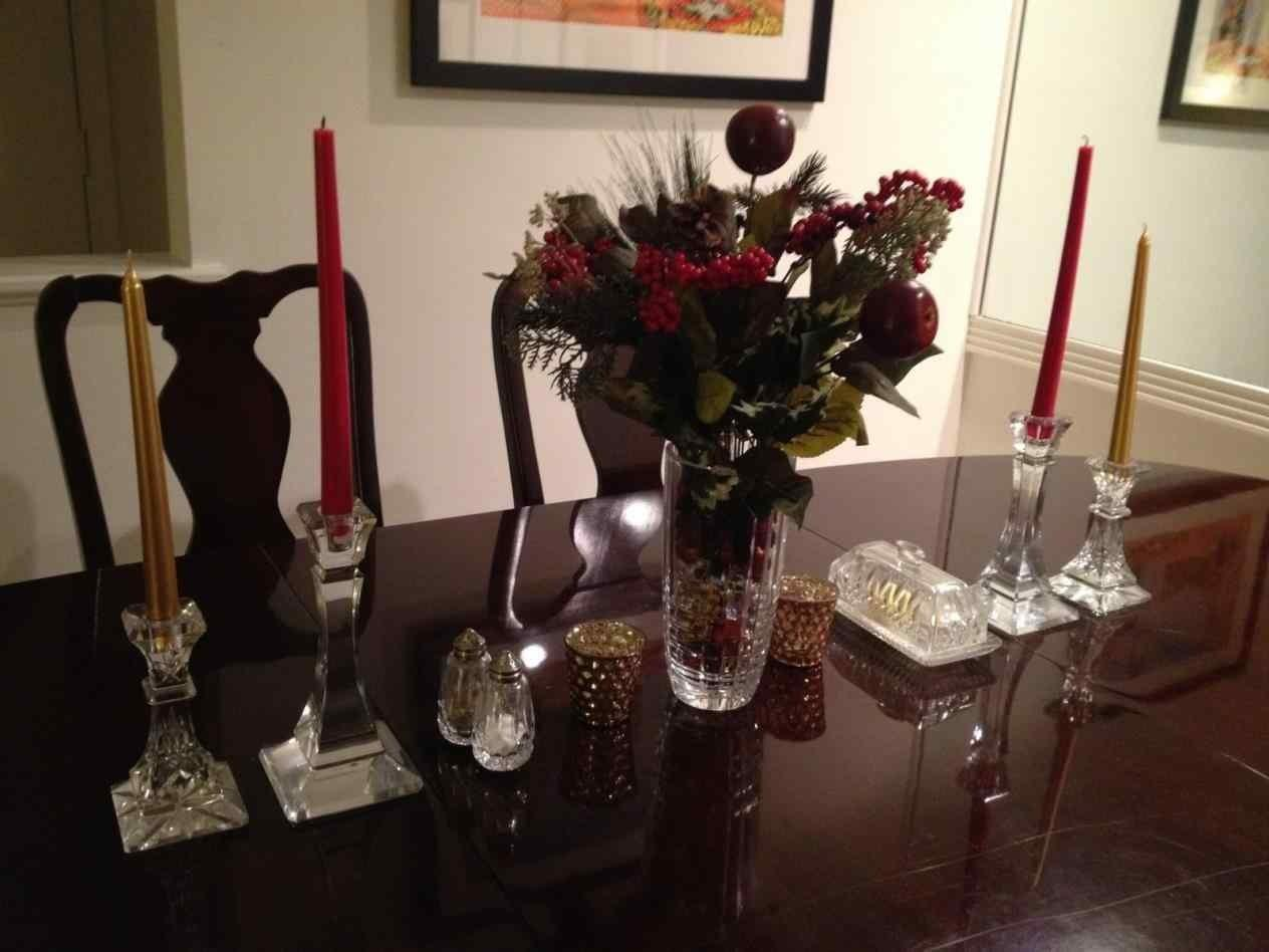Christmas Winter Decorating Ideas Jane Home