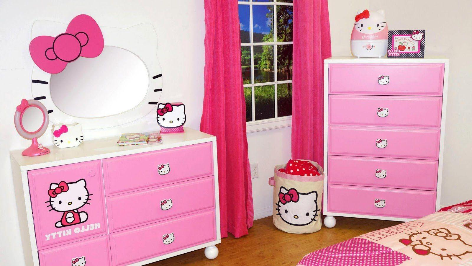Chroming Table Lamps Hello Kitty Bedrooms Wradrobes Book