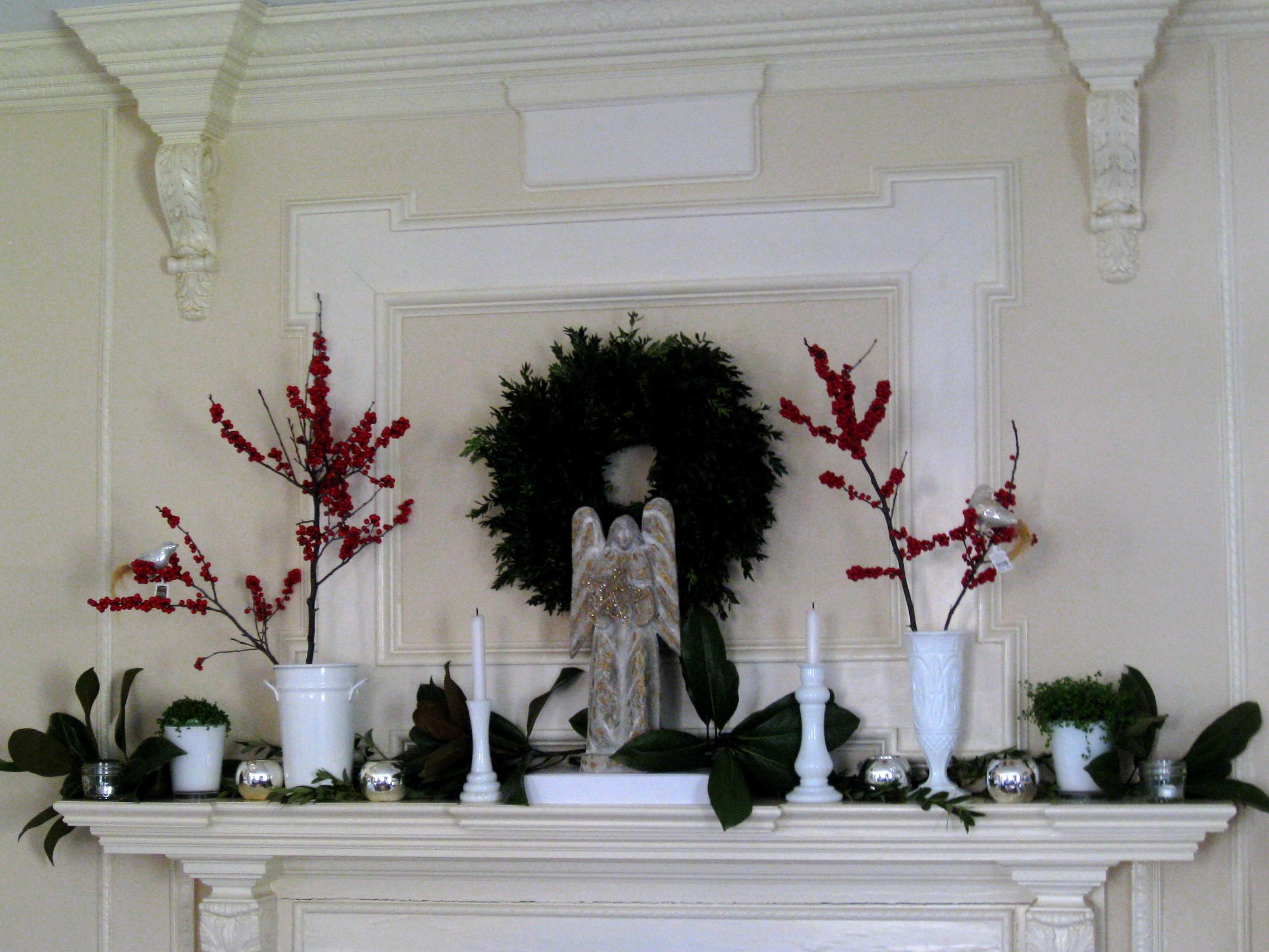 Church Sanctuary Christmas Decorations Ideas Outstanding
