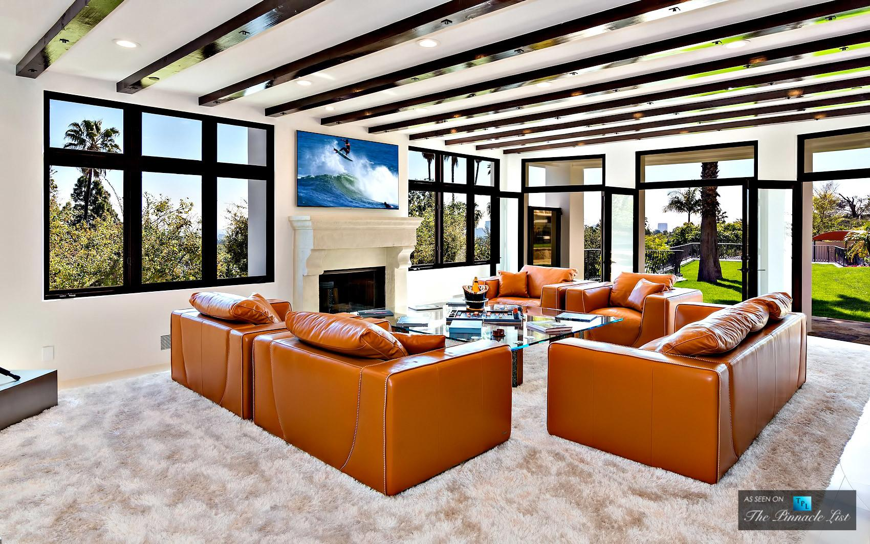 Cielo Retreat Luxury Residence Beverly