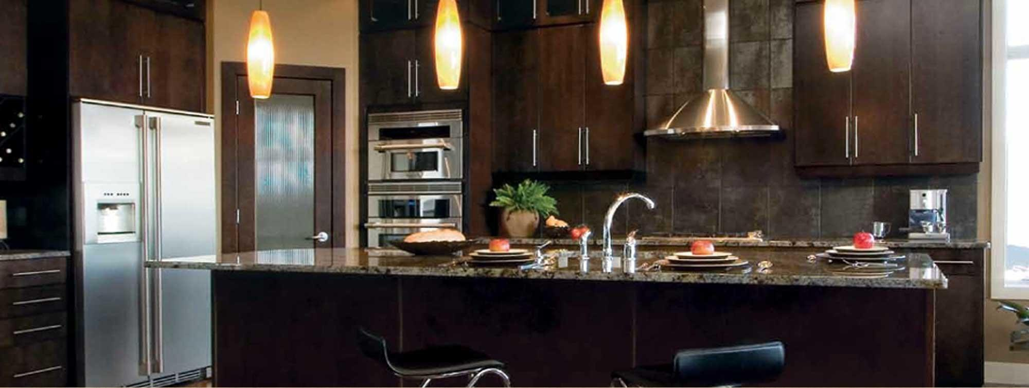 Classic Kitchen Designs Mississauga Custom Kitchens