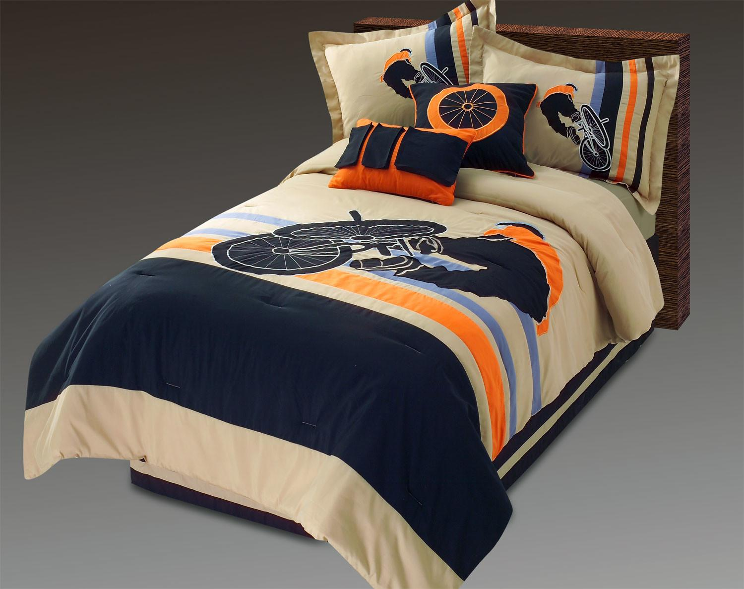 Clean Boys Bedding Sets Gretchengerzina