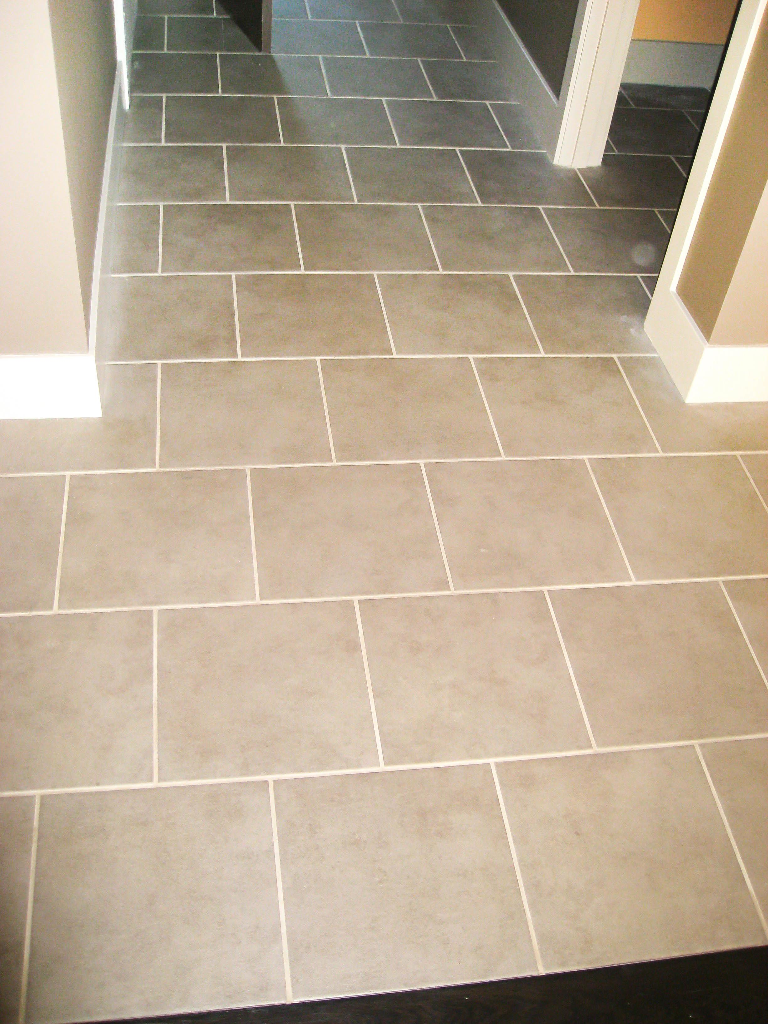 Clean Grout Ceramic Floor Tiles Home Fatare