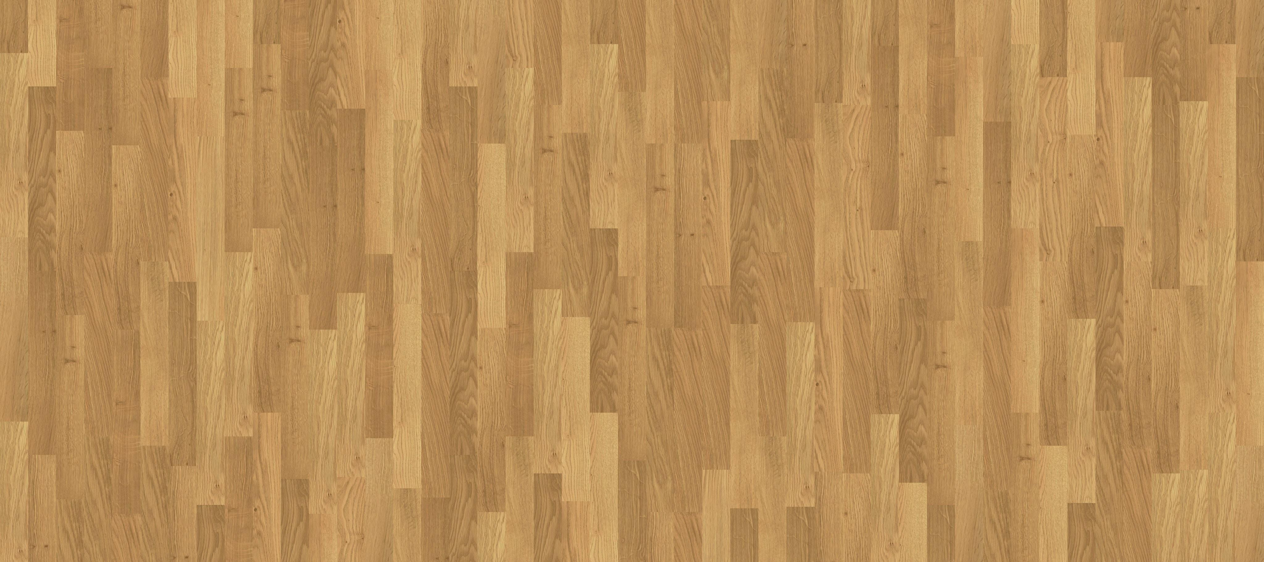 Clean Laminate Flooring Great Your