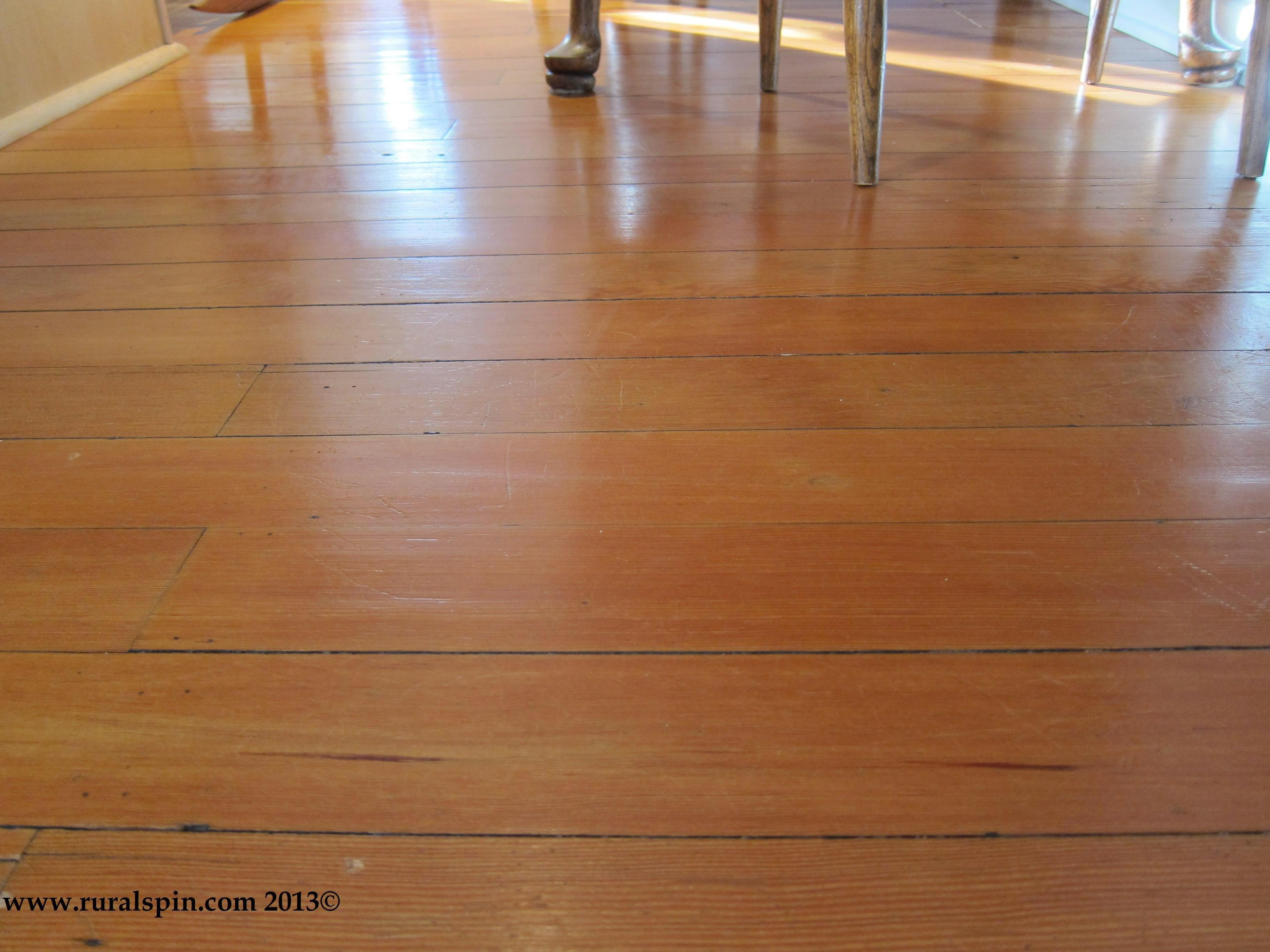 Clean Laminate Wood Floors Exceptional