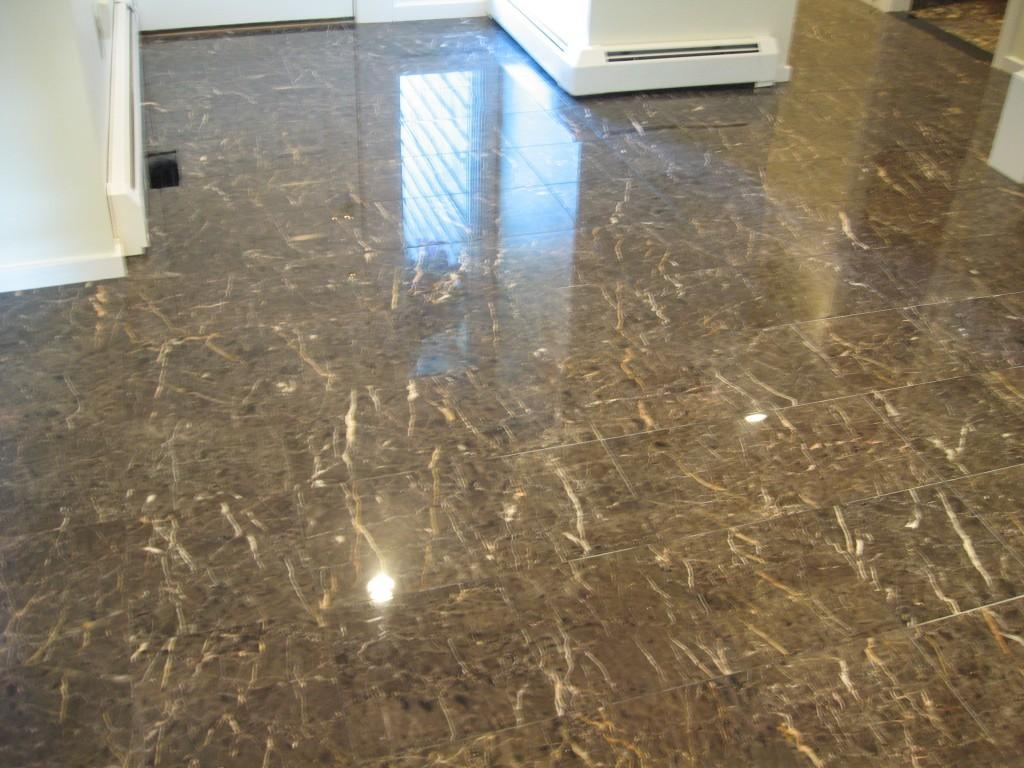 Clean Marble Floors Finest Experts Wood Stone
