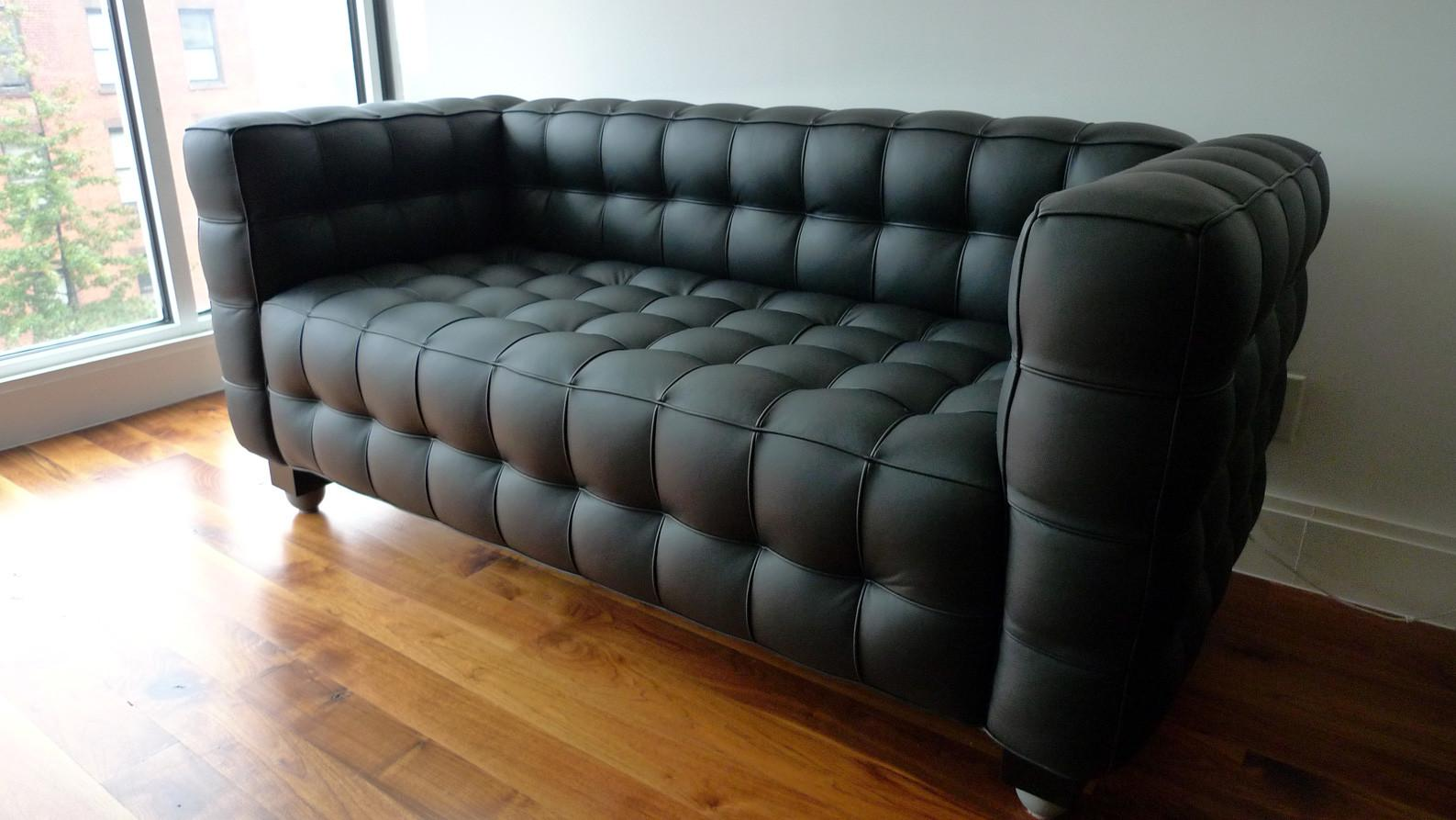 Clean Microfiber Couch Upholstery Cleaning