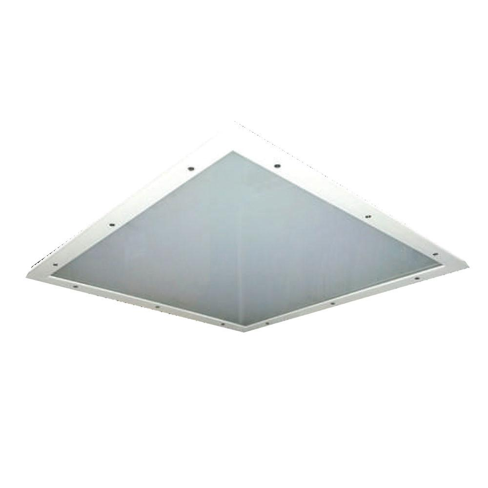 Clean Room Light Fixtures China Ceiling
