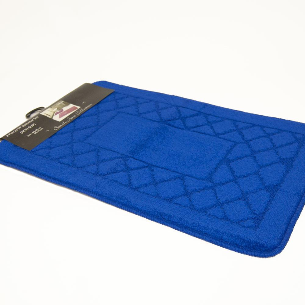 Clean Rubber Bath Mat Mouldy Non Slip