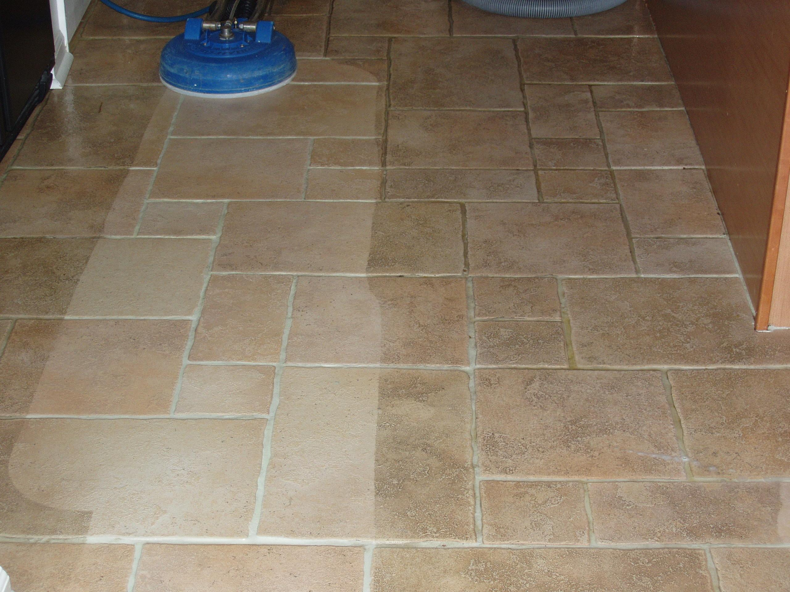 Clean Tile After Grouting Design Ideas