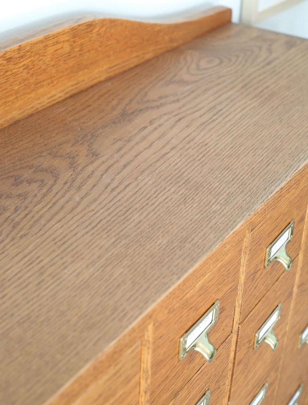 Clean Wood Furniture Cleaning Antique