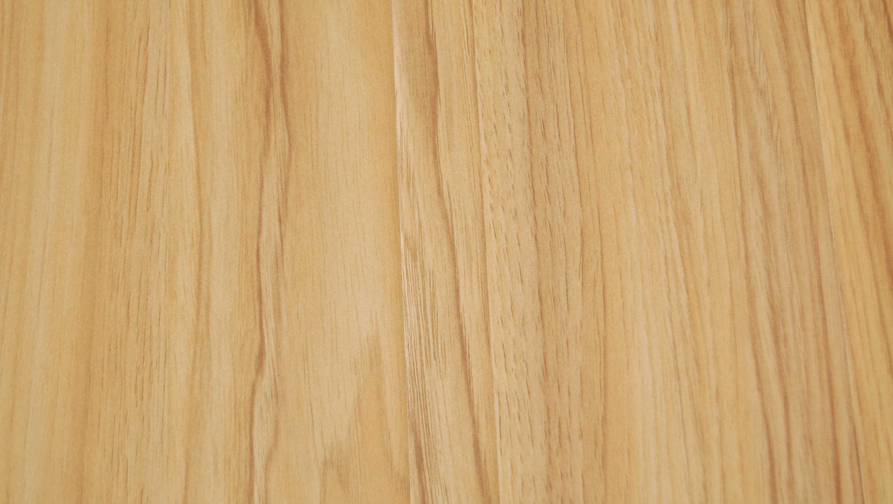 Clean Wood Laminate Floors Without Streaking Home
