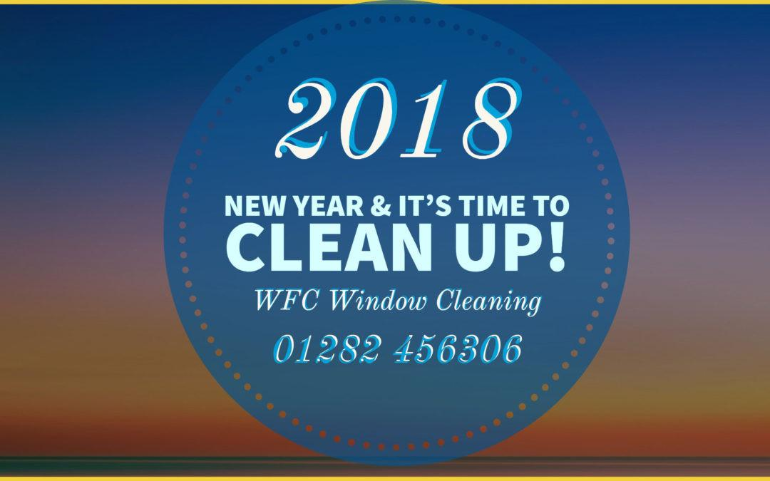Clean Your Home 2018 Wfc Window Cleaning Services