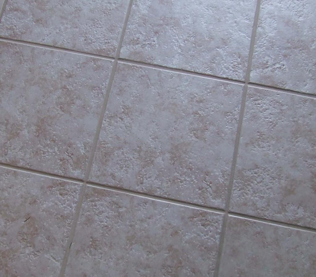 Cleaning Grout Ceramic Tiles American Hwy