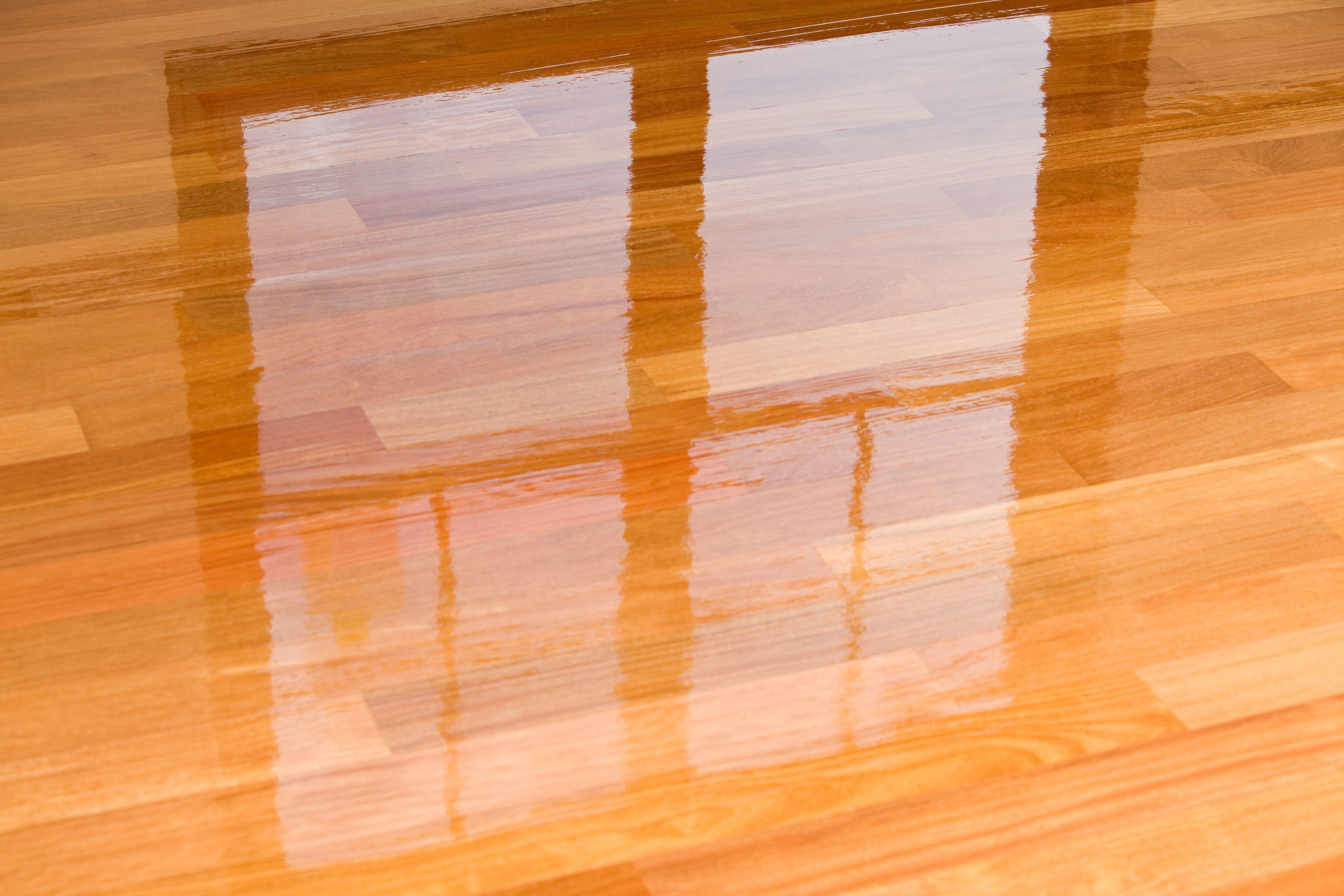 Cleaning Laminate Floors Affordable