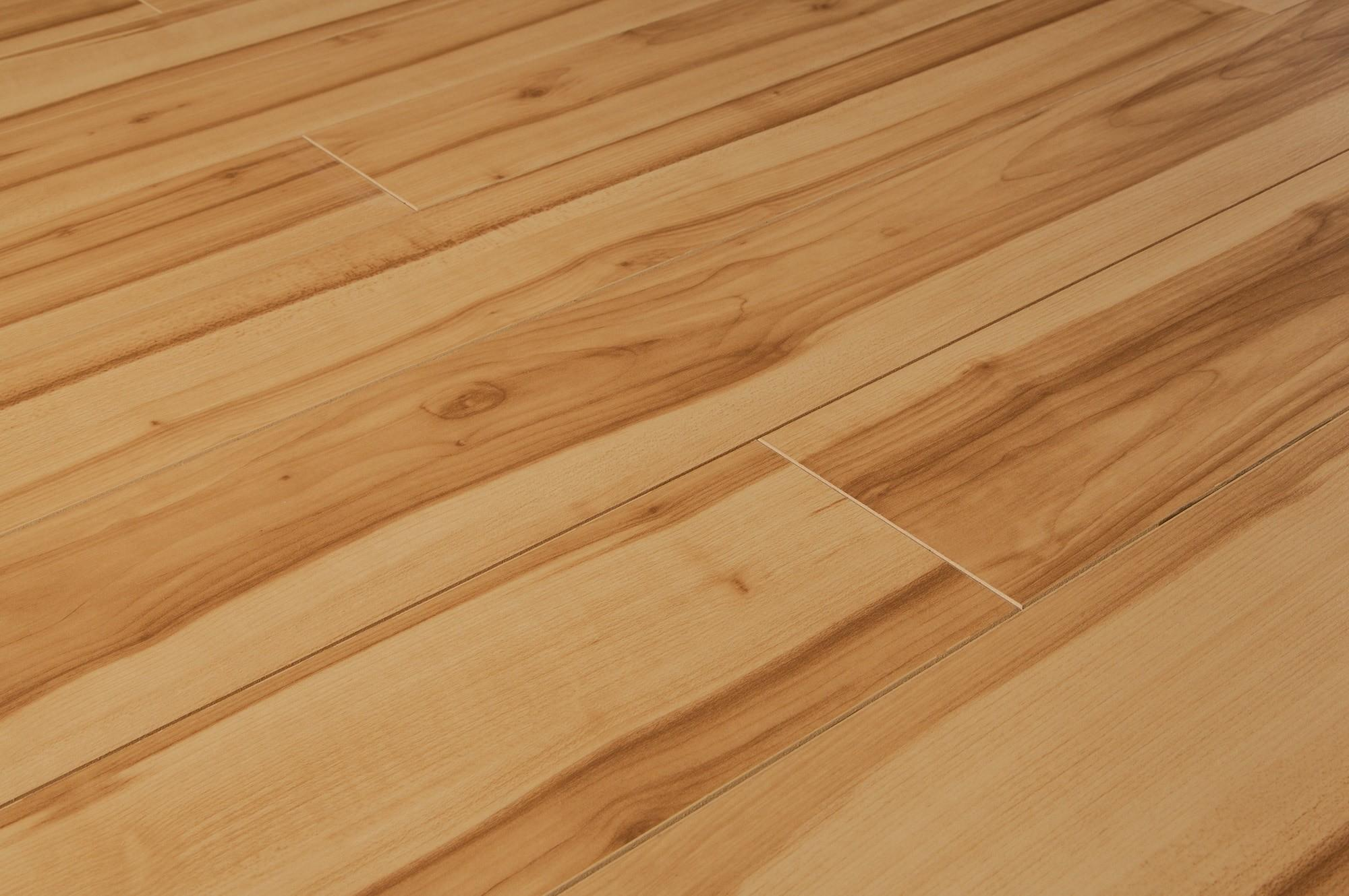 Cleaning Laminate Floors Capecaves