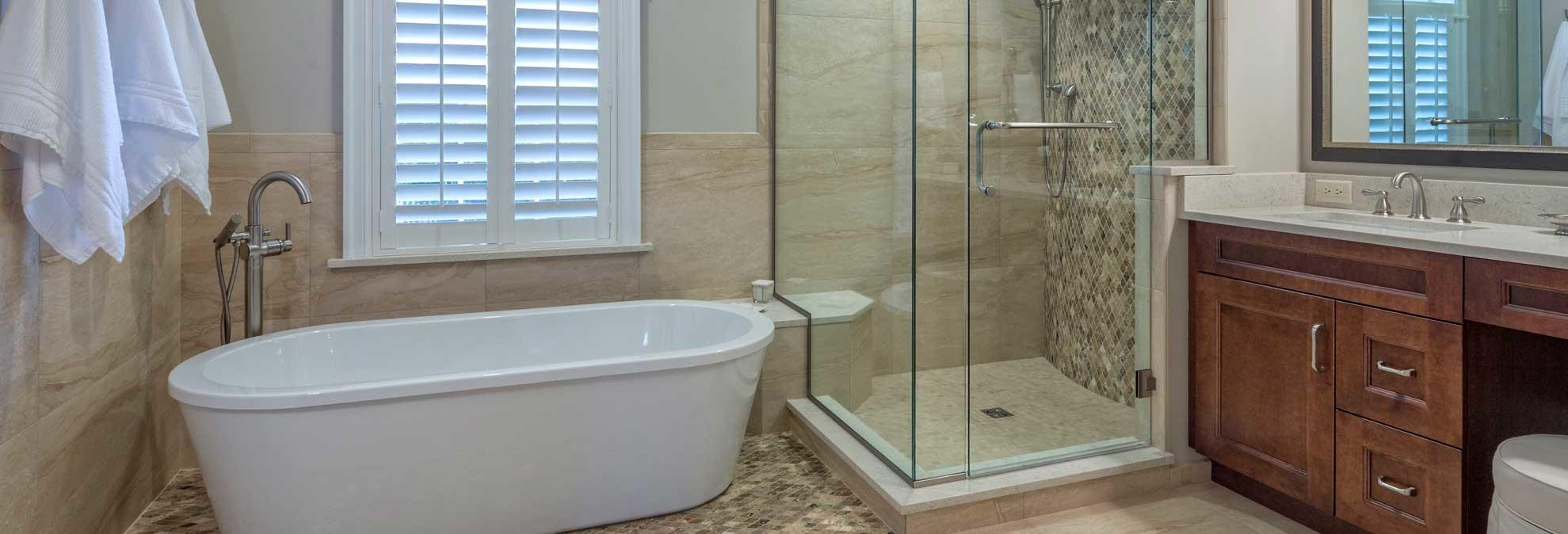 Cleaning Tips Make Your Bathroom Sparkle Consumer Reports