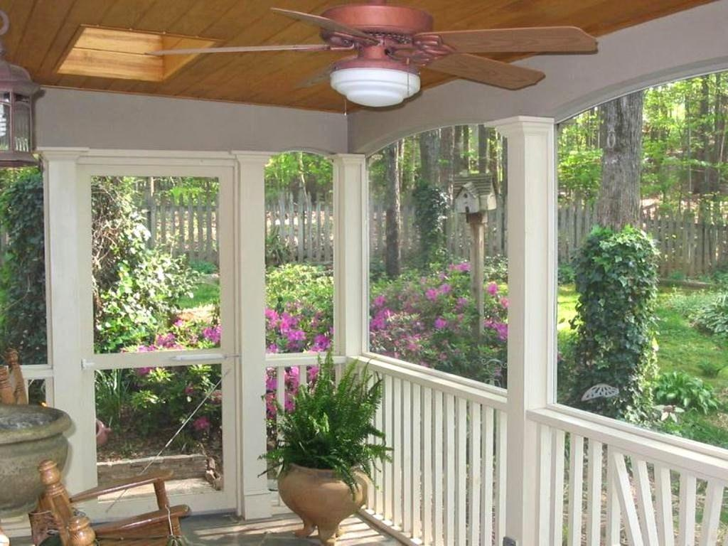 Clearance Balcony Decorating Ideas Budget