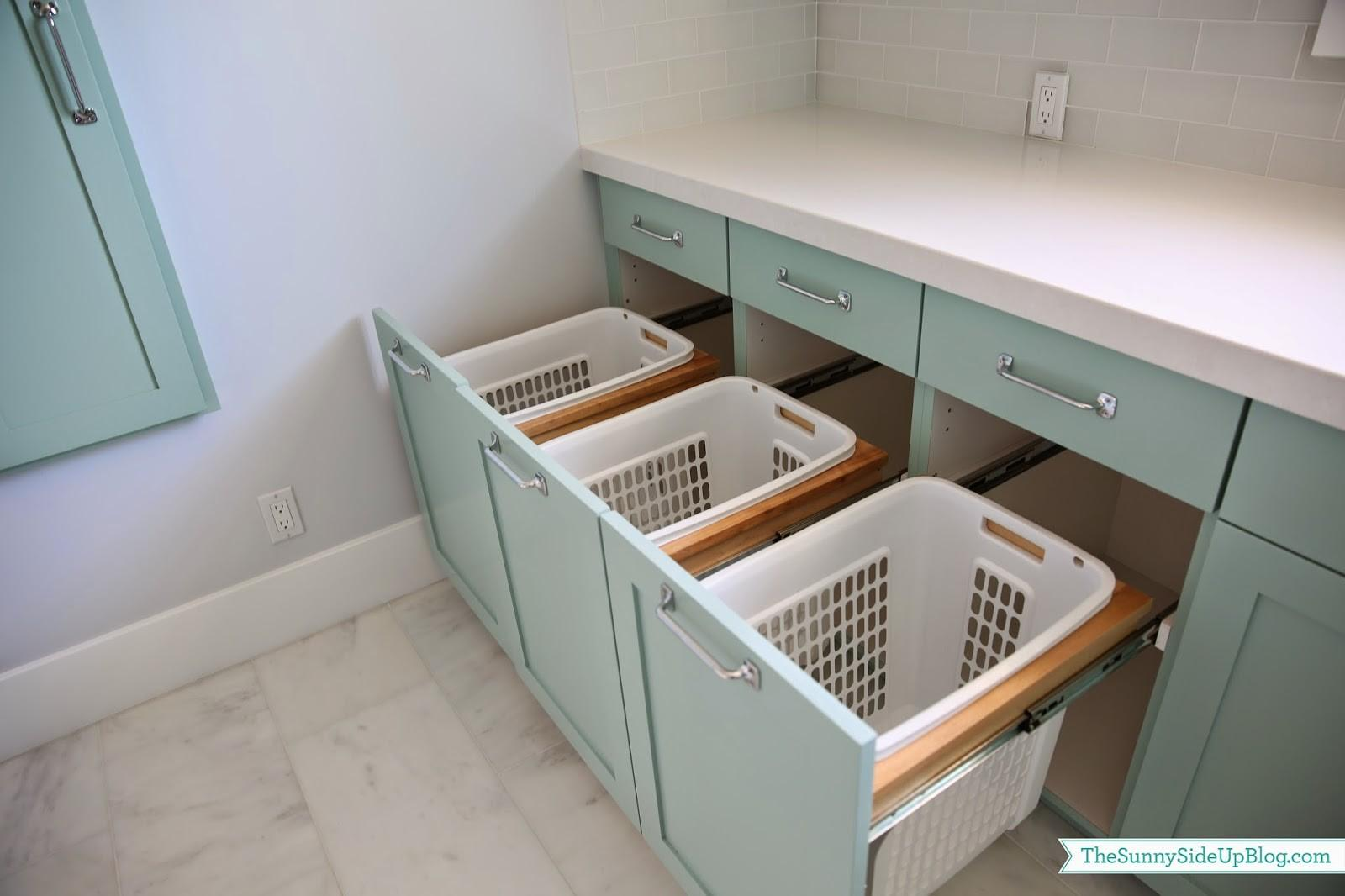 Clever Organization Ideas Hide Eyesores Your Home