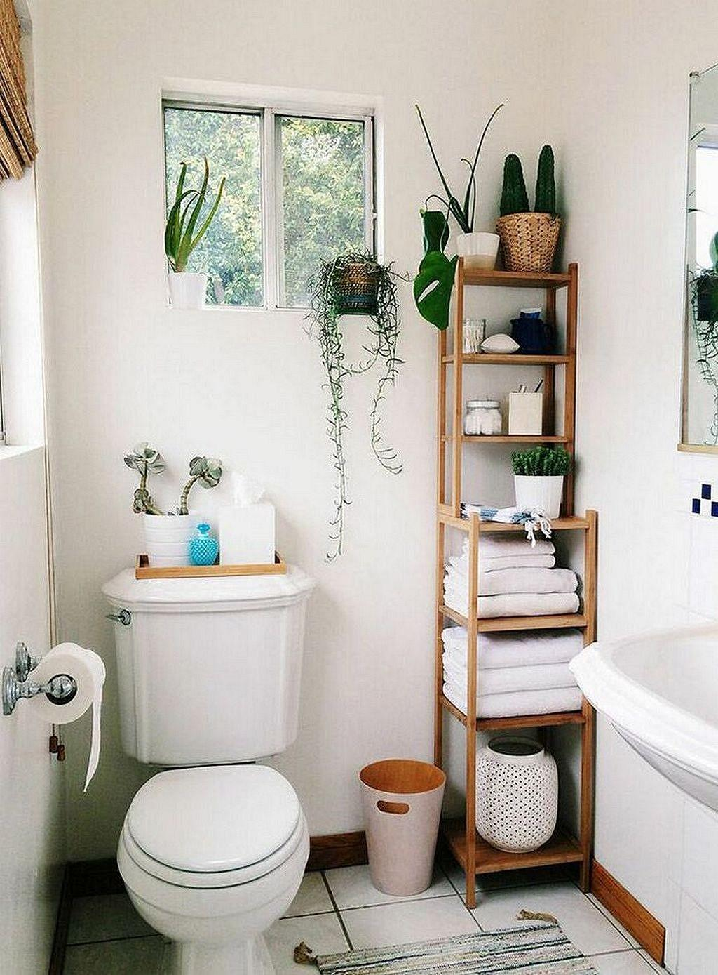 Clever Quick Easy Tips Bathroom Organization Ideas